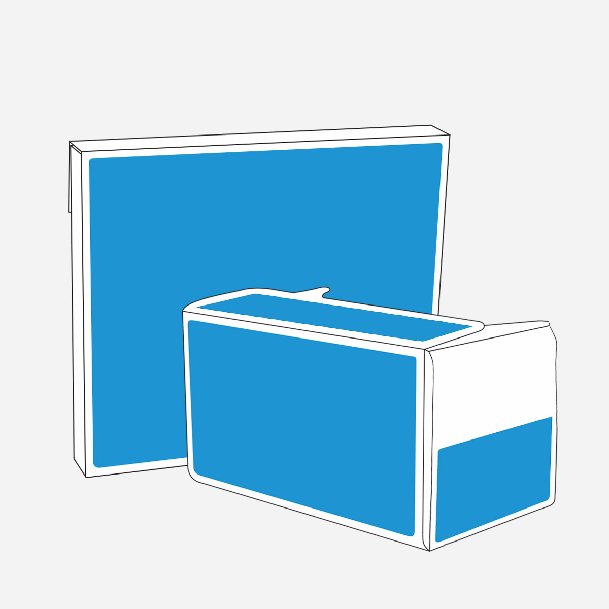cardboard-neutral-box-with-stickers-04-sample.jpg