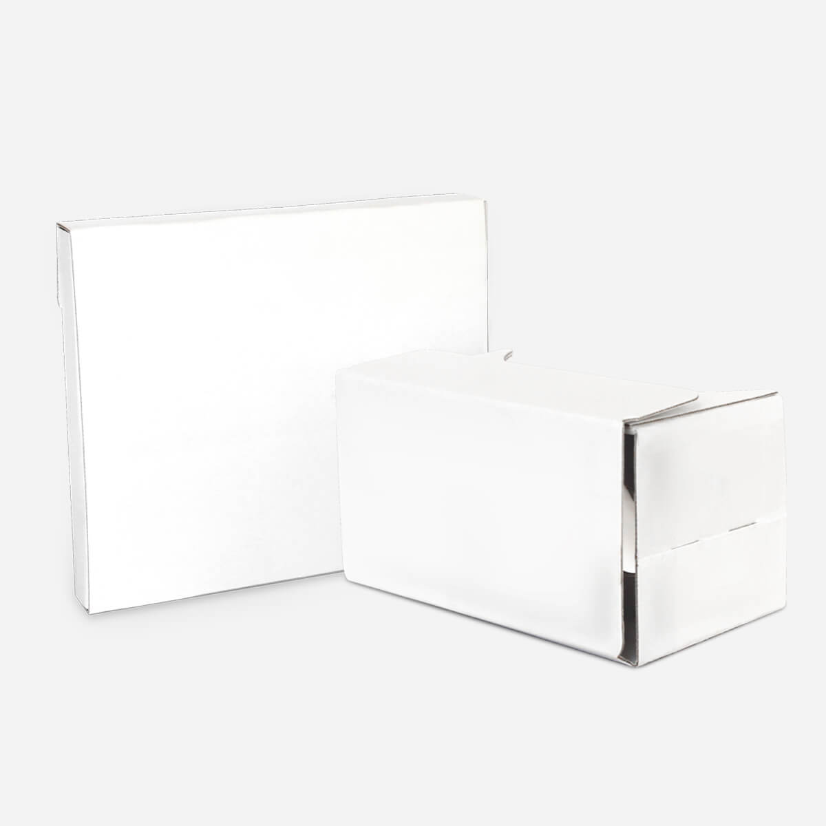 cardboard-neutral-box-with-stickers-05.jpg