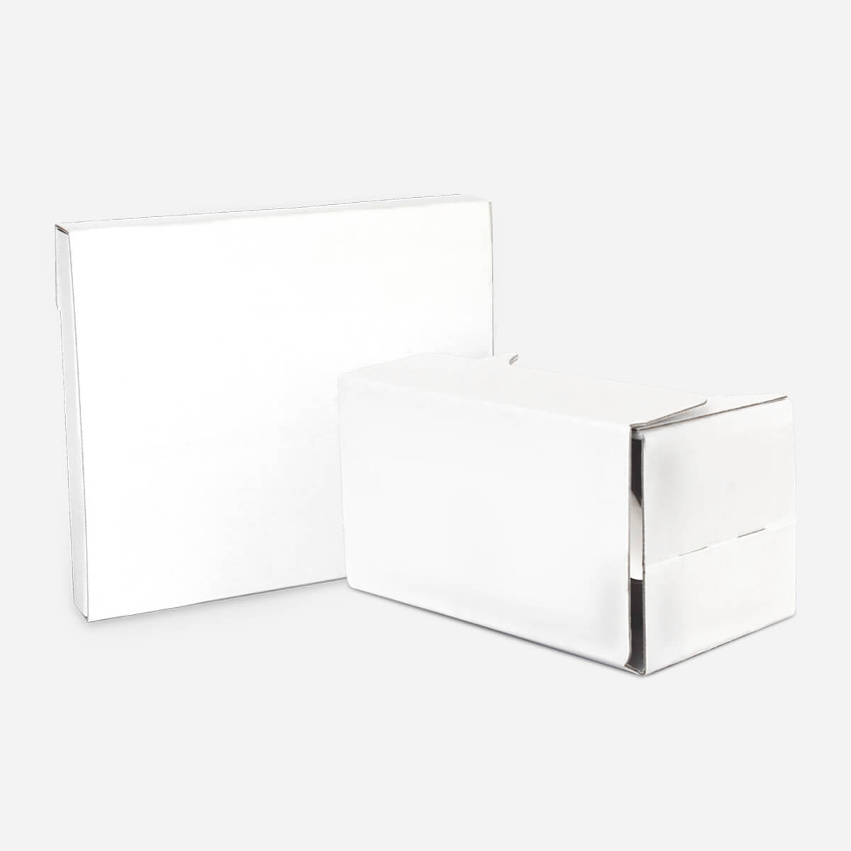 cardboard-neutral-box-09.jpg